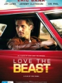 Love the Beast 2009