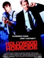 Hollywood Homicide 2003