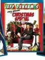 Jeff Dunham's Very Special Christmas Special 2008