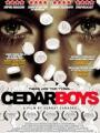 Cedar Boys 2009