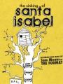 The Sinking of Santa Isabel 2008