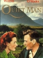The Quiet Man 1952