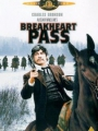 Showdown at Breakheart Pass 1975
