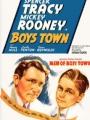 Boys Town 1938