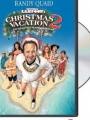 Christmas Vacation 2: Cousin Eddie's Island Adventure 2003