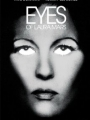 Eyes of Laura Mars 1978