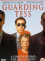 Guarding Tess 1994