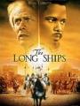 The Long Ships 1964