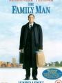 The Family Man 2000
