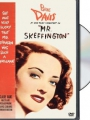 Mr. Skeffington 1944