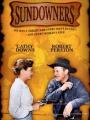 The Sundowners 1950