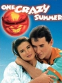 One Crazy Summer 1986