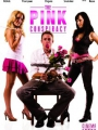 The Pink Conspiracy 2007