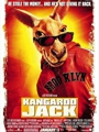Kangaroo Jack 2003