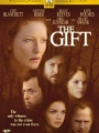 The Gift 2000