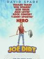 Joe Dirt 2001