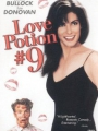 Love Potion No. 9 1992