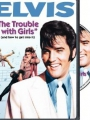 The Trouble with Girls 1969
