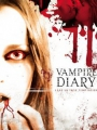 Vampire Diary 2007