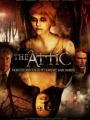 The Attic 2007