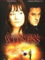 The Accidental Witness 2006