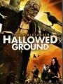 Hallowed Ground 2007