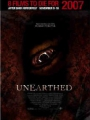 Unearthed 2007