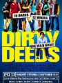 Dirty Deeds 2005