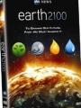 Earth 2100 2009