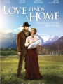 Love Finds a Home 2009
