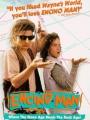 Encino Man 1992