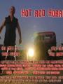 Hot Rod Horror 2008