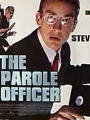 The Parole Officer 2001