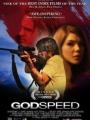 Godspeed 2009