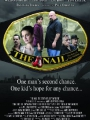 The Nail: The Story of Joey Nardone 2009