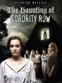 The Haunting of Sorority Row 2007