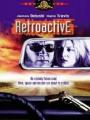 Retroactive 1997