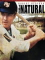 The Natural 1984