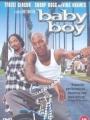 Baby Boy 2001