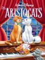 The AristoCats 1970