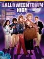 Halloweentown High 2004
