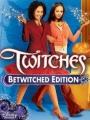 Twitches 2005
