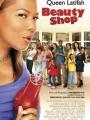 Beauty Shop 2005