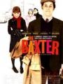 The Baxter 2005