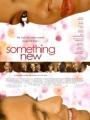 Something New 2006