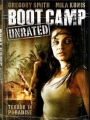 Boot Camp 2008