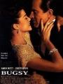 Bugsy 1991