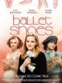 Ballet Shoes 2007