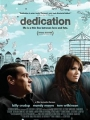 Dedication 2007