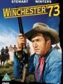 Winchester '73 1950